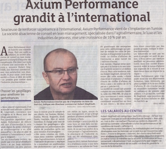 2014-03-08-Axium-International-DNA