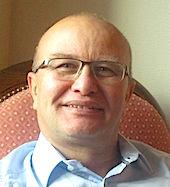 Hubert-SIEGFRIEDT